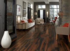 1000 Images About Floors On Pinterest Acacia Lumber