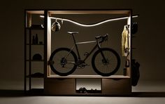 vadolibero-muebles-para-bicicletas-shelf-catalogodiseno (3)