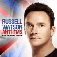 Russell Watson : Home