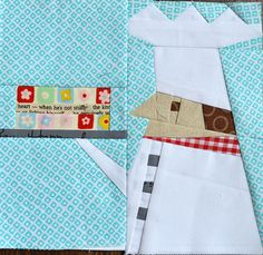 penguin quilting fabric | the super penguin quilt along these are made by ayumi of pink penguin ...