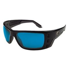 4accdce372e7 30 Best sunglasses images | Arnette sunglasses, Eyewear, Glasses