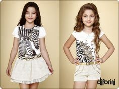 print_zebra (1)