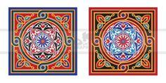 ... patterns colors tags egyptian egypt arabian tent pattern geometric