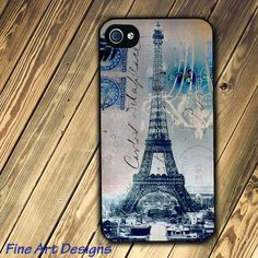 iphone 4 case iphone 4s case iphone 4 cover by FineArtDesigns, $16.95