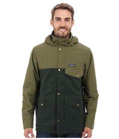 Canada goose jacket zappos