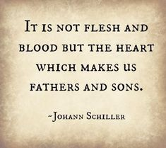 fathers day quotes and sayings happy fathers day poemsfather son