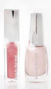 NAIL POLISH & LIP GLOSS Organic Makeup, True Red, Makeup Products, Makeup Cosmetics, Lip Gloss, Minerals, Burgundy, Nail Polish, Lips