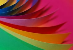 colors image to download by Denham Gill (2017-03-28)