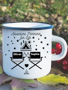 Valentines Day Gifts For Friends, Cute Gifts For Friends, Christmas Gifts For Boyfriend, Birthday Gifts For Sister, Christmas Gifts For Friends, Diy Gifts For Boyfriend, Presents For Friends, Boyfriend Anniversary Gifts, Christmas Mugs