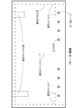 革で手作り!ふっくらシルエットのミニチュアのリュックの作り方(ミニチュア小物)|ぬくもり Line Chart, Places, Lugares