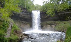 List of county and regional parks in Minnesota - Wikipedia, the ...