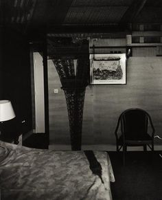 Wonderful Abelardo Morell    Camera Obscura View Of Landscape Outside Of Florence In Room With Books  (733×550) | Camera Obscura | Pinterest | Photography And ... Idea