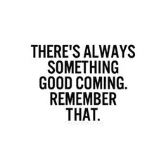 Top 30 Positive Vibes – Quotes Words Sayings The Words, Cool Words, Inspirational Quotes Pictures, Great Quotes, Quotes To Live By, Inspirational Funny, Motivacional Quotes, Words Quotes, Sayings