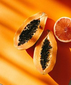 How to Fade Dark Spots With Ingredients You Already Have in Your Kitchen Fruit Photography, Types Of Photography, Orange Aesthetic, Aesthetic Food, Fruits Basket, Fruits And Vegetables, Food Blogs, How To Fade, Jolie Photo