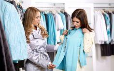 Mua Quần Áo Công Sở Ở Đâu Cho Từng Nhu Cầu Khác Nhau Thời trang công sở đang ngày càng thu hút được sự quan tâm của những người sống ở thế kỷ 21 hiện đại, nơi ăn ngon thì phải mặc đẹp. Vì thế mối quan tâm mua quần áo công sở ở đâu mới có thể làm hài lòng luôn là vấn đề đau đầu.