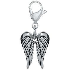 Origami Owl Custom Jewelry | Shopping