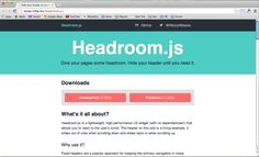 12 Essential JavaScript Libraries for Developers