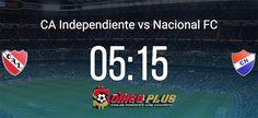 http://ift.tt/2h9glFb - www.banh88.info - BANH 88 - Tip bóng đá Copa Sudamericana: Independiente vs Nacional 5h15 ngay 3/11/2017 Xem thêm : Đăng Ký Tài Khoản W88 thông qua Đại lý cấp 1 chính thức Banh88.info để nhận được đầy đủ Khuyến Mãi & Hậu Mãi VIP từ W88  ==>> HƯỚNG DẪN ĐĂNG KÝ M88 NHẬN NGAY KHUYẾN MẠI LỚN TẠI ĐÂY! CLICK HERE ĐỂ ĐƯỢC TẶNG NGAY 100% CHO THÀNH VIÊN MỚI!  ==>> CƯỢC THẢ PHANH - RÚT VÀ GỬI TIỀN KHÔNG MẤT PHÍ TẠI W88  Tip bóng đá Copa Sudamericana: Independiente vs Nacional…