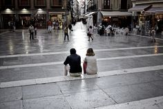 https://flic.kr/p/BS3CWz | Granada