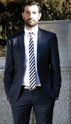 suit-x