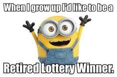 27 Funny Minion Quotes #funnyminions #minionquotes #minionpictures #minionpics #minions