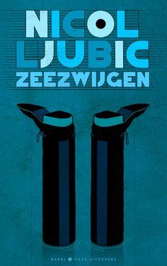 Stefan Glerum Babel & Voss