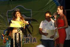 Lechería se llenó de color y brillo durante el inicio de los Carnavales 2013 - http://www.leanoticias.com/2013/02/09/lecheria-se-lleno-de-color-y-brillo-durante-el-inicio-de-los-carnavales-2013/