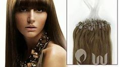UU Hair Extensions provide kinds of human hair extensions and lace wigs, Find best quality hair extensions and   lace wigs at UU Hair Extensions online. All our hair extensions made of quality human remy hair to keep high   quality and long lasting.   Contact: UU Hair Extensions. Email: service@uuhairextensions.com  Website: http://www.uuhairextensions.com/