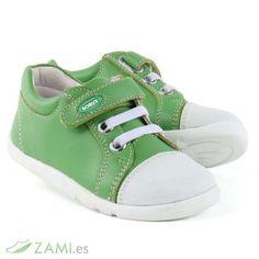 02b77045824 11 mejores imágenes de Zapatillas Minimalistas