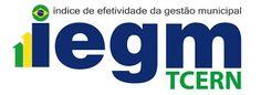 RN POLITICA EM DIA: TCE APRESENTA NOVO ÍNDICE DE EFETIVIDADE DA GESTÃO...