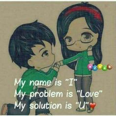 The 95 Best Romantic Love Quotes in Hindi with Images Love Quotes In Hindi, Qoutes About Love, True Love Quotes, Romantic Love Quotes, Cute Quotes, Funny Quotes, Love Cartoon Couple, Cute Love Cartoons, Cute Relationship Quotes