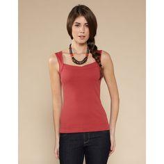 Monsoon Sadie Vest ($28) ❤ liked on Polyvore