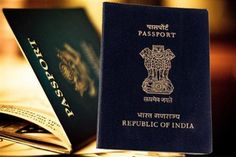 Investment Junction is consultant for Online Passport services, Online Registration for Passport and Passport agent in Pune. Our Govt Authorized Center Passport Form, Passport Office, New Passport, Voter Card, Passport Services, Passport Application, Divorce Papers, Educational News