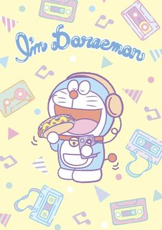 Rainbow Wallpaper, Retro Wallpaper, Disney Wallpaper, Cartoon Wallpaper, Pattern Wallpaper, Iphone Wallpaper, Doraemon Wallpapers, Panda Wallpapers, Cute Wallpapers