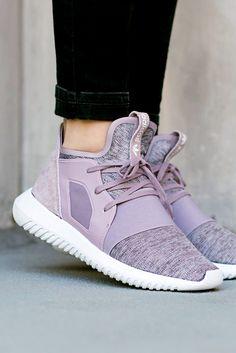 cdacc586b6c3 adidas Tubular Defiant W (via Kicks-daily.com) Reebok Women Shoes