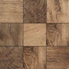Ecotimber Oak 10x10 lattia/seinälaatta