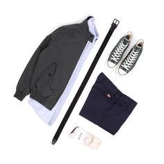 Shop What's New at leading men's fashion retailer Number Six. Specialists in contemporary menswear, available for Next Day UK Delivery. Number Six, Our Legacy, Outfit Grid, Whats New, Adidas Jacket, Converse, Menswear, Mens Fashion, Ootd