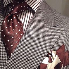 79269336f25914 My Sootz · men suits blue -- Click VISIT link above to see more  #mensuitsblack #mensuitsstyle
