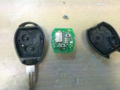 Automotive Key Services for lost, broken, new auto keys Car Key Repair, Car Keys, Personalized Items