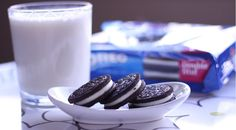 Oreo To Release Peach Oolong and Sakura Matcha Flavors Slimming World Syns List, Slimming Recipes, Homemade Oreo Cookies, Oreo Flavors, Oreo Ice Cream, Android, Vegetable Drinks, Savory Snacks, Homemade Ice Cream