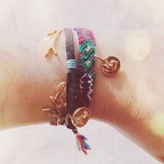 gold plated bracelet love arm party jewelrydesign