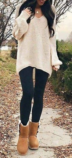 150 Fall Outfits to Copy Right Now Vol. - Jeremy Khall - - 150 Fall Outfits to Copy Right Now Vol. 150 Fall Outfits to Copy Right Now Vol. Fashion Mode, Look Fashion, Trendy Fashion, Womens Fashion, Fashion Black, Review Fashion, 2000s Fashion, Fashion 2016, Vogue Fashion