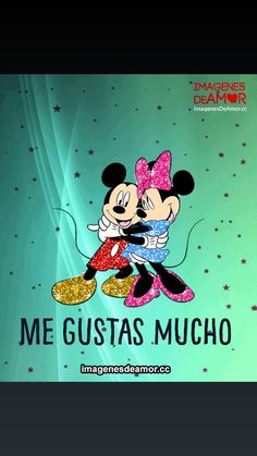 Minnie Mouse, Disney Characters, Fictional Characters, David, Lifestyle, Health, Sweet, Truths, Love Drawings