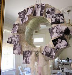 http://ornatesplendor.blogspot.com/2014/10/outdoor-wedding-under-gazebo.html?utm_source=feedburner