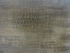 Stuc deco. Stoopen&Meeûs. Texture. Crocodilo. Wallstucco. Floorstucco. Faux Stucco.