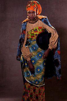 Vous aimez le wax? Retrouvez tous les articles et sélections sur le wax ici : https://cewax.wordpress.com Retrouvez les créations CéWax en tissu africains en vente ici: http://cewax.alittlemarket.com - ♥African blended fabrics