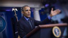 WELCOME TO NELLY JACKSON BLOG: Obama pledges to act unilaterally on US gun contro...