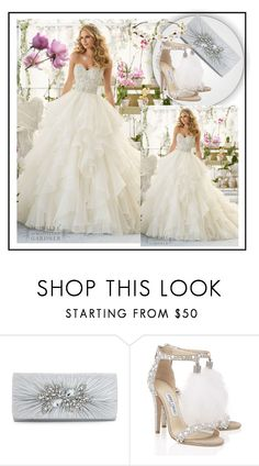 """""""Untitled #769"""" by nizaba-haskic ❤ liked on Polyvore featuring Jimmy Choo and Cult Gaia"""