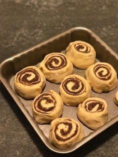 Osie hniezda - Zdravé pečenie Muffin, Breakfast, Food, Basket, Morning Coffee, Essen, Muffins, Meals, Cupcakes