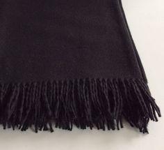 plaid lanerossi in lana con frange colore visone plaid e coperte pinterest. Black Bedroom Furniture Sets. Home Design Ideas